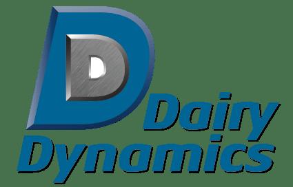 Dairy Dynamics
